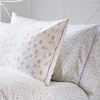 Astrid Printed Pillow Case