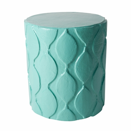 Aunt Susan Accent Table or Stool