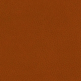 Aura Cinnamon Faux Leather (100% Polyester)