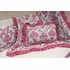 Ava Crib Bedding - 3 Piece Set