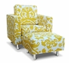 Ava Toddler Chair