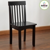 Avalon Chair in Black