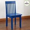 Avalon Chair in Blue