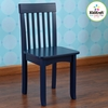 Avalon Chair in Blueberry