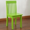 Avalon Chair in Key Lime