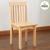 Avalon Chair in Natural