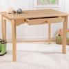 Avalon Table in Natural