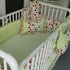 Avery Crib Bedding - 3 Piece Set