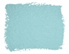 Azure Sea Non-Toxic Wall Paint
