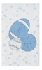 On Sale Baby Ball Rug