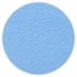 Baby Blue A-Z & 0-9 Interlocking Floor Mat - 5 x 5