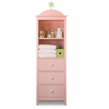 Baby Butler Storage Unit