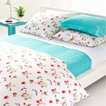 Baby & Kids Bedding Sale