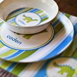 Baby Plates & Dishes Brands