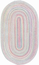 Baby's Breath Rug - Lily