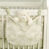Baby Toile Toy Bag