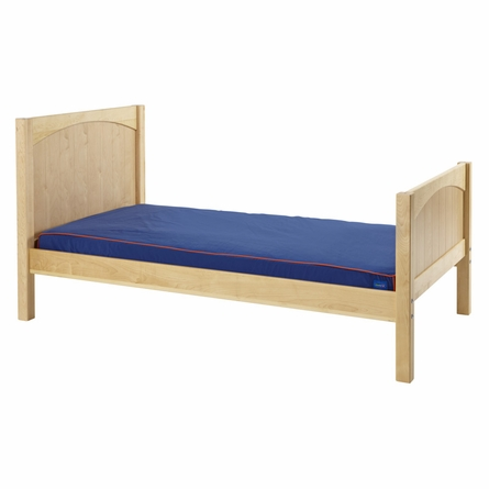 Bailey Panel Bed