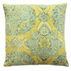 Bali Accent Pillow