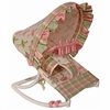 Ballerina Infant Rocker