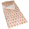 Ballerina Sleeping bag