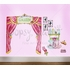 Ballet Recital Peel & Place Wall Stickers