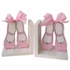 Ballet Shoe Bookends