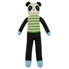 Bamboo Knit Doll