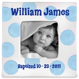 Baptism and Christening Gifts