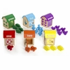 Barnyard Activity Boxes