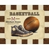 Basketball Legends Canvas Reproduction