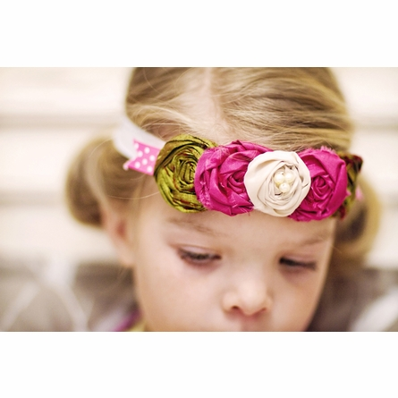 Be Mine Headband