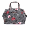 Be Prepared Diaper Bag in Mystic Mani