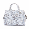 Be Prepared Diaper Bag in Pixie Dust