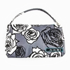 Be Quick in Charcoal Roses