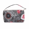 Be Quick Clutch Diaper Bag in Mystic Mani