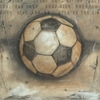 Be the Ball Soccer Canvas Wall Art