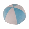 Beach Baby Beach Ball Pillow