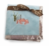 Beach Baby Blanket Set