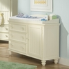 Beach Cottage 3 Drawer Dresser