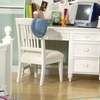 Beach Cottage Desk Chair