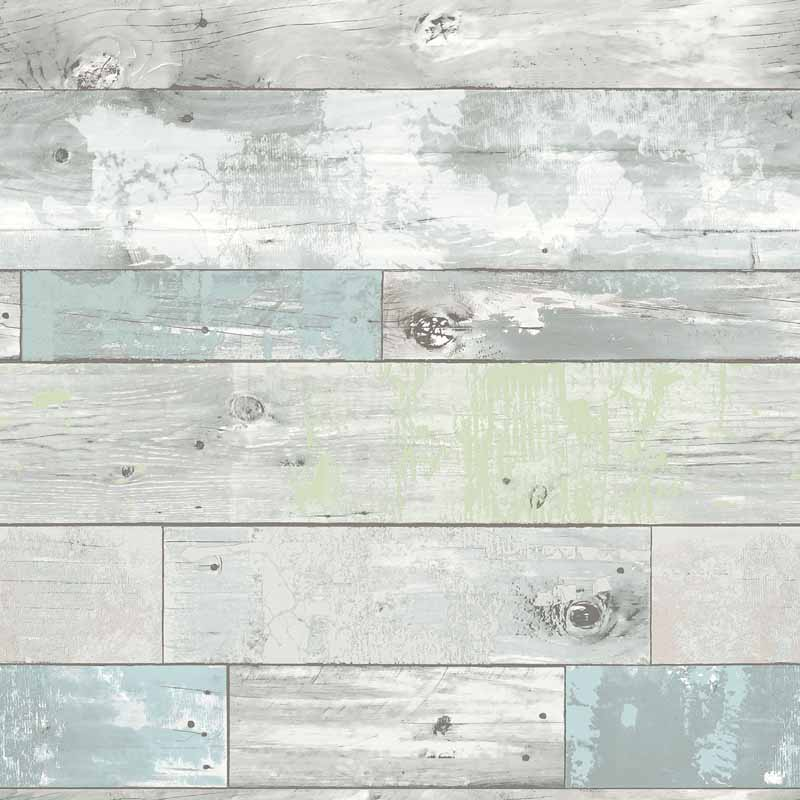 peel and stick wallpaper 2015 grasscloth wallpaper