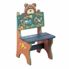 Bear Time Out Chair