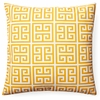 Beatrice Accent Pillow