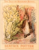Beatrix Potter: Bunnies in Garden Art
