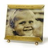 Beautiful Darling Glass Picture Frame