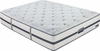 Beautryrest Harrington Park Luxury Firm Mattress