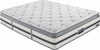 Beautryrest Harrington Park Plush Mattress