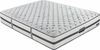 Beautyrest Dennet Extra Firm Mattress