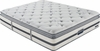 Beautyrest Dennet Plush Mattress