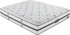 Beautyrest Dennet Plush Pillow Top Mattress